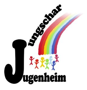LogoJungschar2014