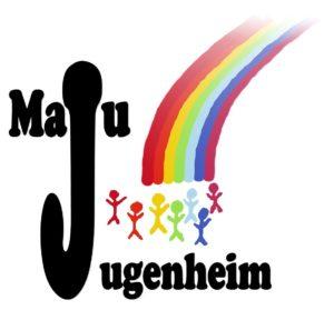 LogoMaJu
