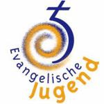 cropped-ejhn-logo-Farbe.jpg