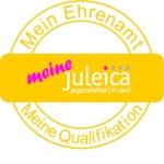 Juleica - Mein Ehrenamt - Meine Qualifikation