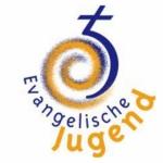 ejhn-logo-Farbe-1024x1024